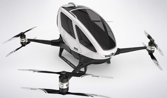 Uploads%2fproducts%2f1073447370%2fehang 184 passenger drone ces 2016 dezeen 936 2