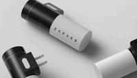 Zap&Go石墨烯移动电源