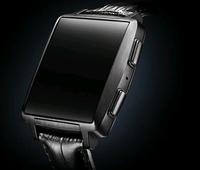 Omate X 智能手表
