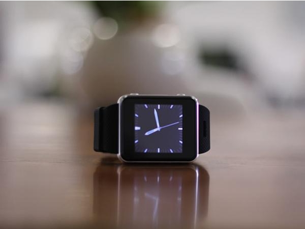 Uploads%2fproducts%2f304723554%2f304723554 uwatch t