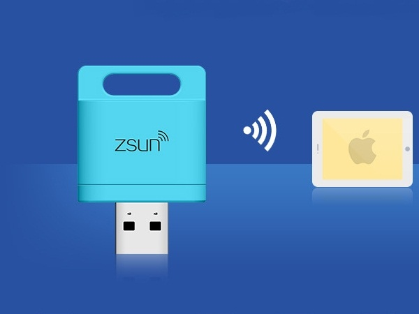 Uploads%2fproducts%2f334224469%2f334224469 zsun wifi     1