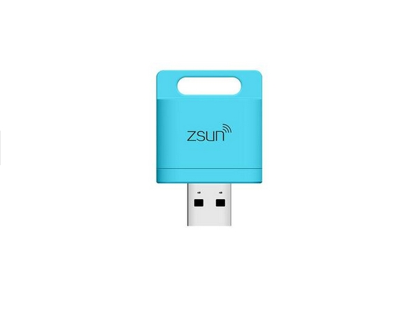 Uploads%2fproducts%2f334224469%2f334224469 zsun wifi     t