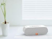 MS1便携式Wi-Fi音响