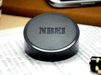 NBEI蓝牙音频接收器