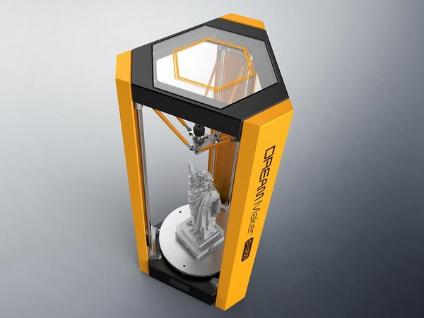 Uploads%2fproducts%2f562416150%2f562416150 overlord 3d printer 1