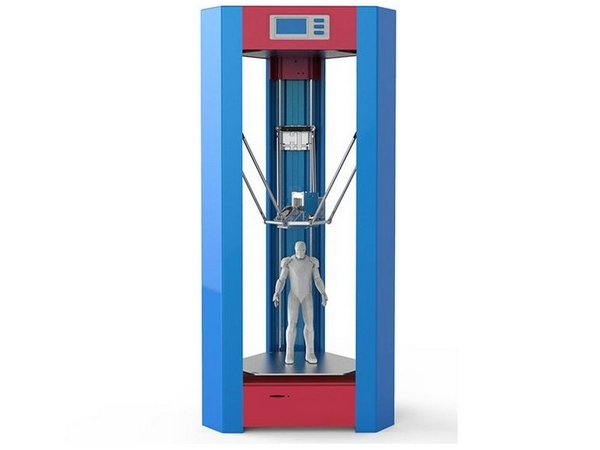 Uploads%2fproducts%2f562416150%2f562416150 overlord 3d printer 2