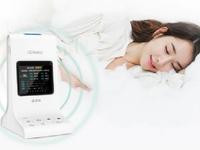 iSleep非接触睡眠仪