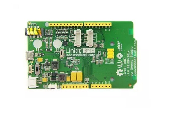 Uploads%2fproducts%2f620831487%2f620831487 linkit one 1