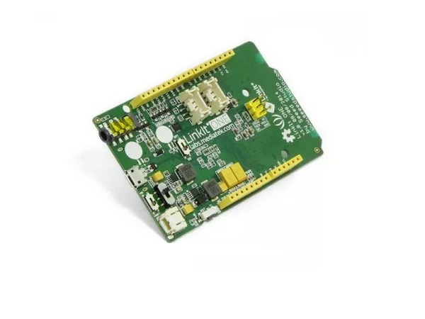 Uploads%2fproducts%2f620831487%2f620831487 linkit one t