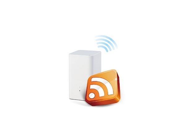 Uploads%2fproducts%2f639636012%2f639636012 one space   wifi   1