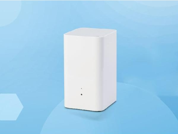 Uploads%2fproducts%2f639636012%2f639636012 one space   wifi   t