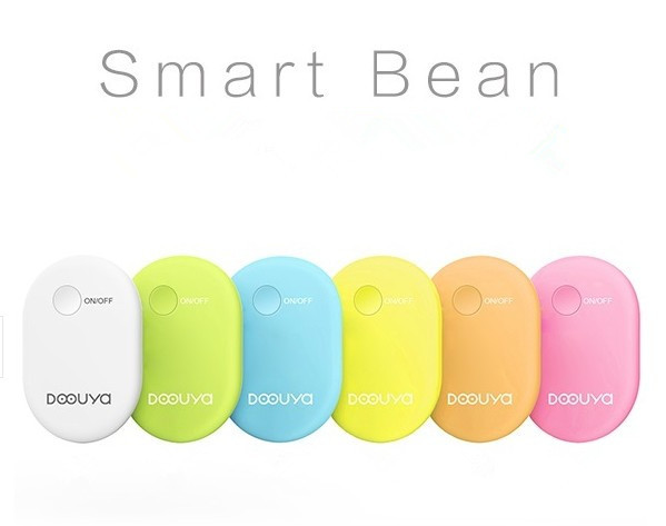 Uploads%2fproducts%2f695460889%2f695460889 smart bean t