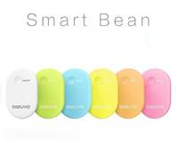 Smart Bean
