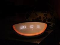 iSpace 智能闹钟