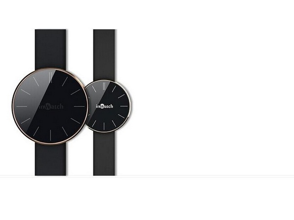 Uploads%2fproducts%2f877916501%2f877916501 inwatch   1
