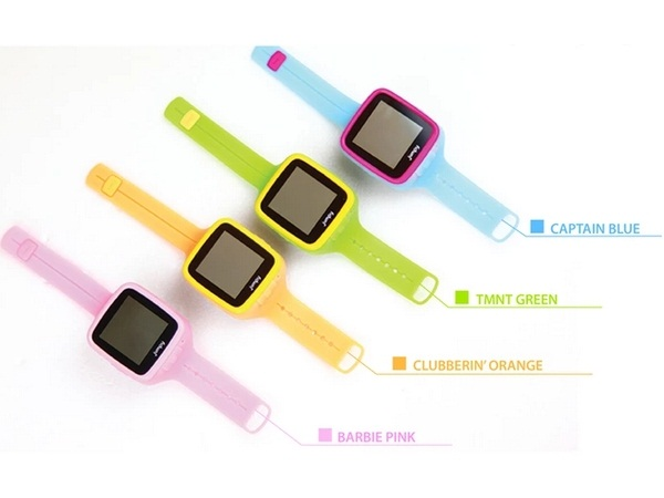 Uploads%2fproducts%2f887897535%2f887897535 jumpy smartwatch 1