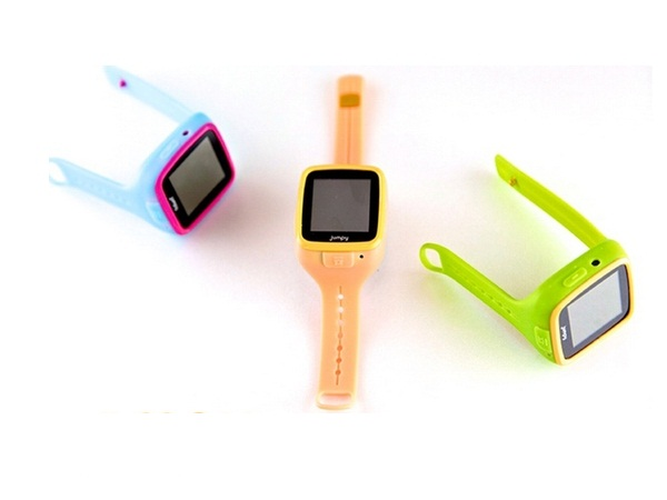 Uploads%2fproducts%2f887897535%2f887897535 jumpy smartwatch t