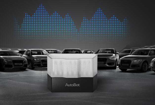 AutoBot mini