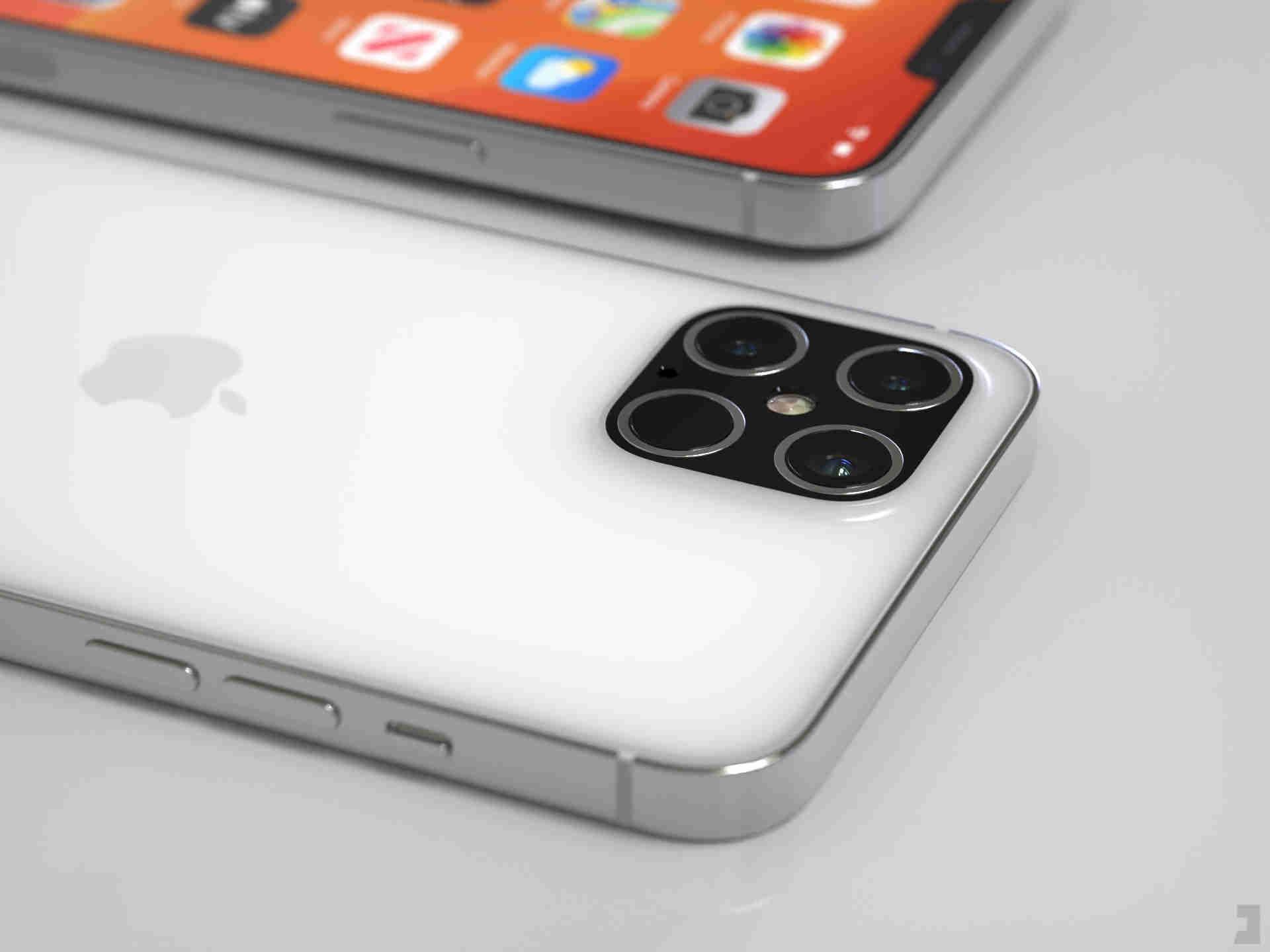 iphone-12-pro-concept-3