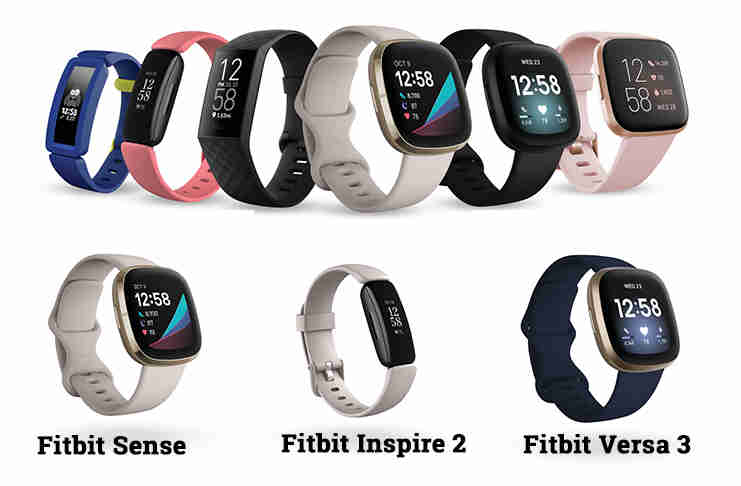 Fitbit-smartwatches-1