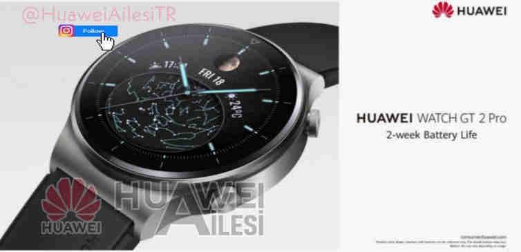 huawei%20watch%20gt%202%20pro-2020-08-28-at-220148-754x365-1598864706-FHRR-column-width-inline