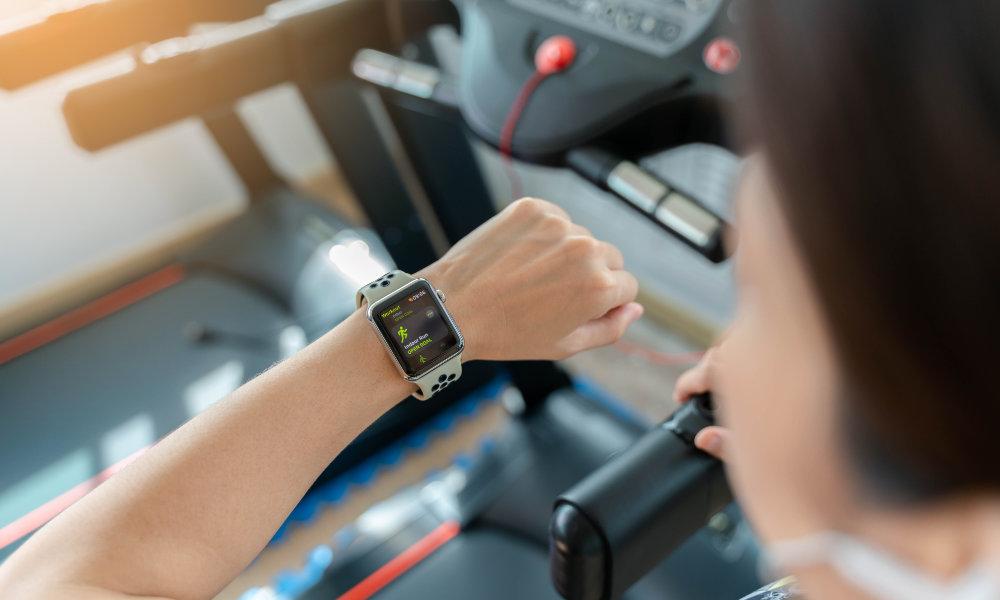 Apple-Watch-GymKit-treadmill