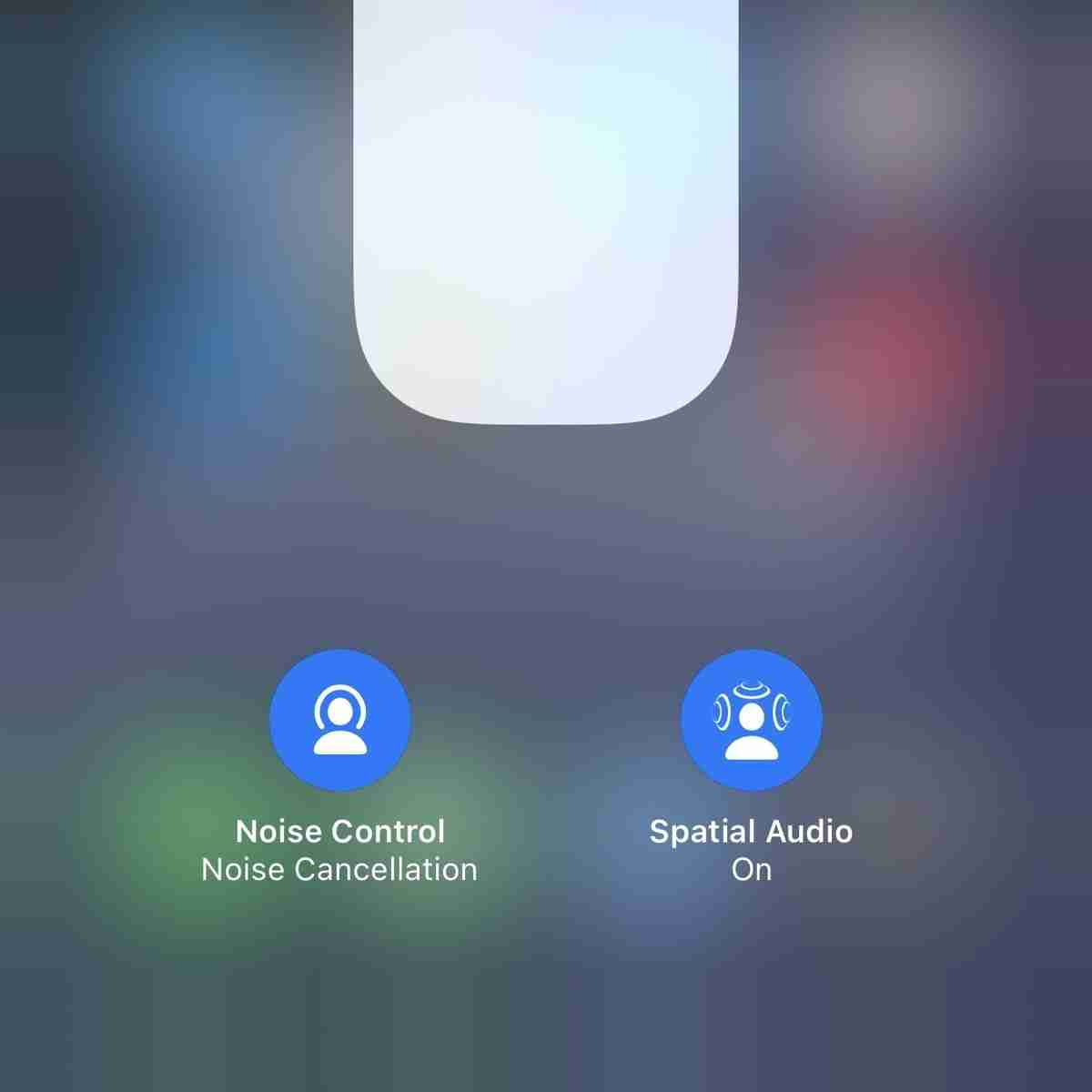 airpods-pro-spatial-100857408-large