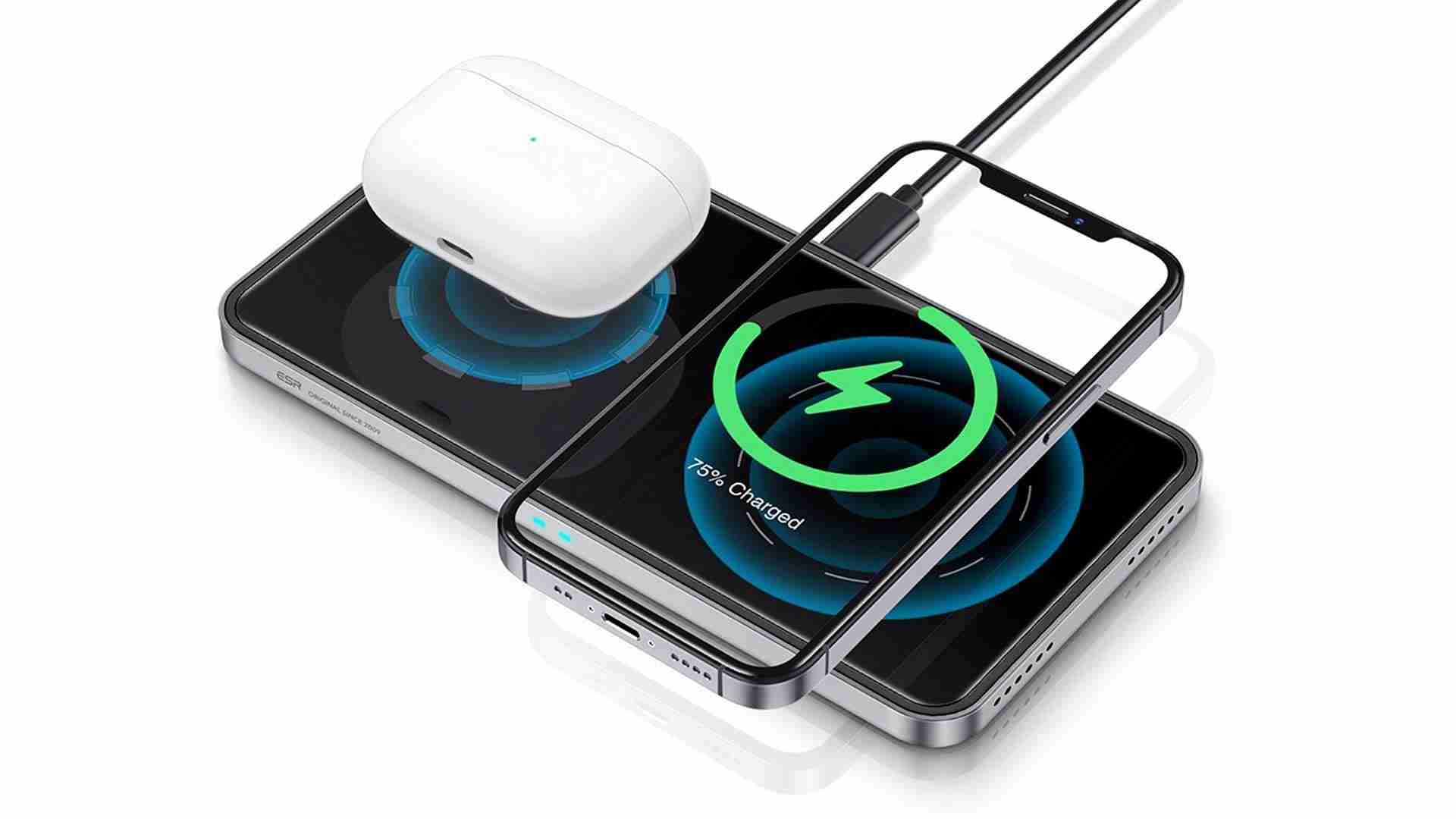 esr-halolock-2-in-1-charger