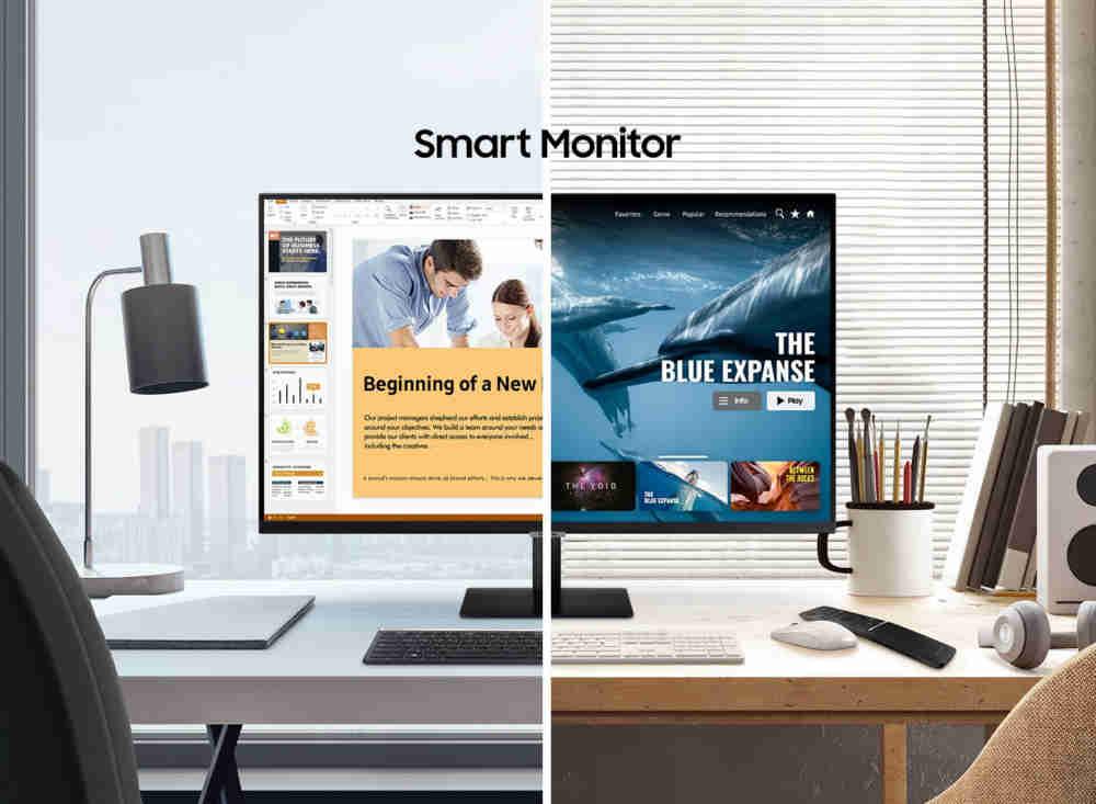 Smart-Monitor-Press-Release_main1F