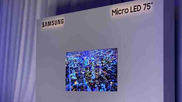 Samsung%20microLED