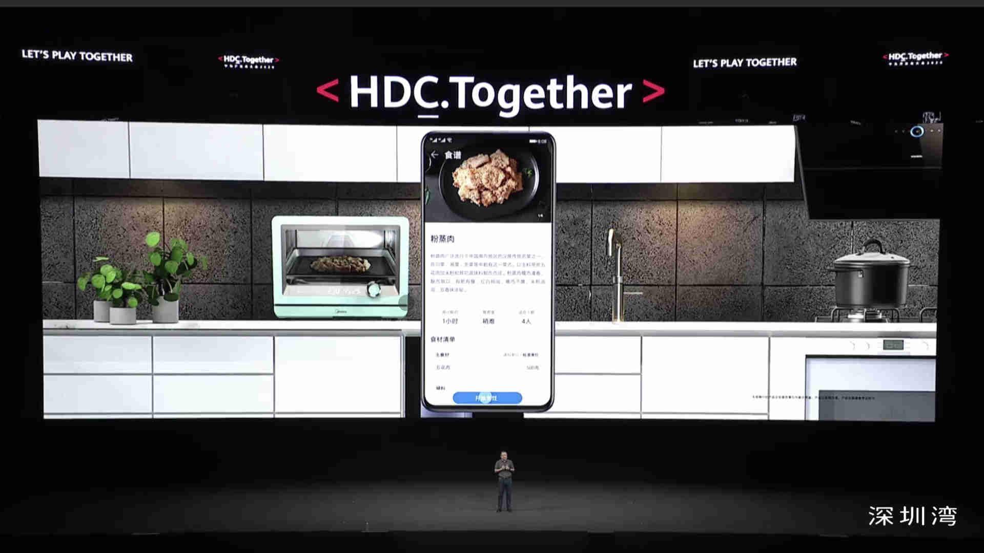 HDC%202020%20Keynote