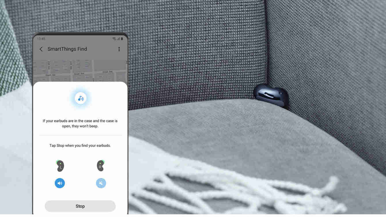 Samsung-SmartThings-Find-1340x754
