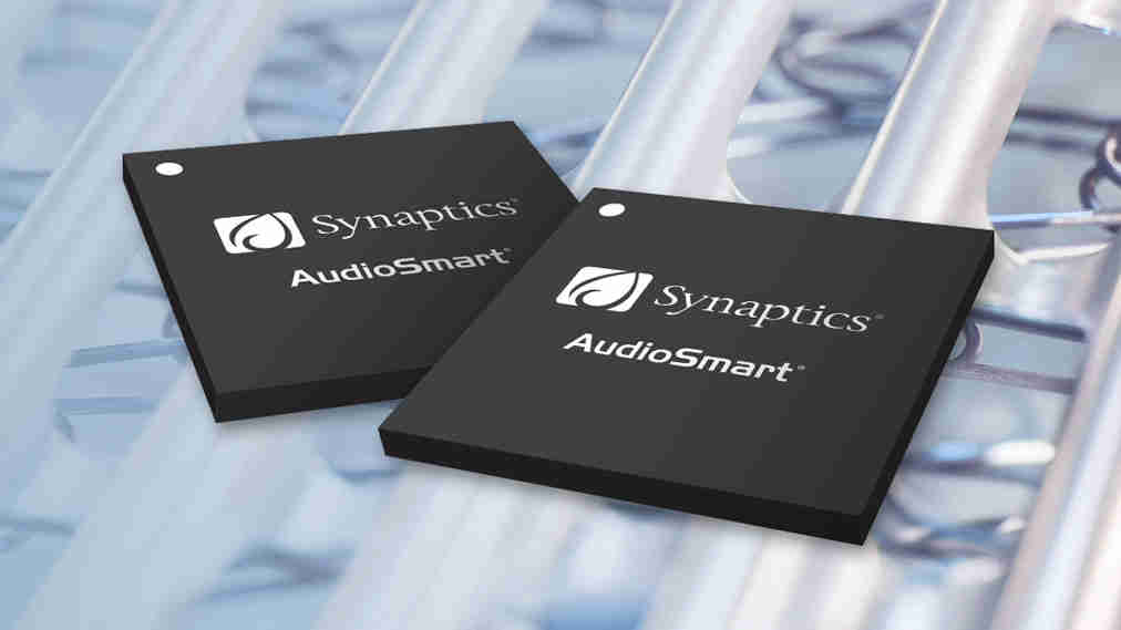 synaptics landing-block-products-far-field-voice-dsp_0