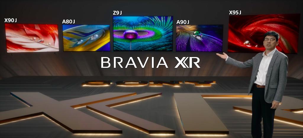 BRAVIA%20XR03