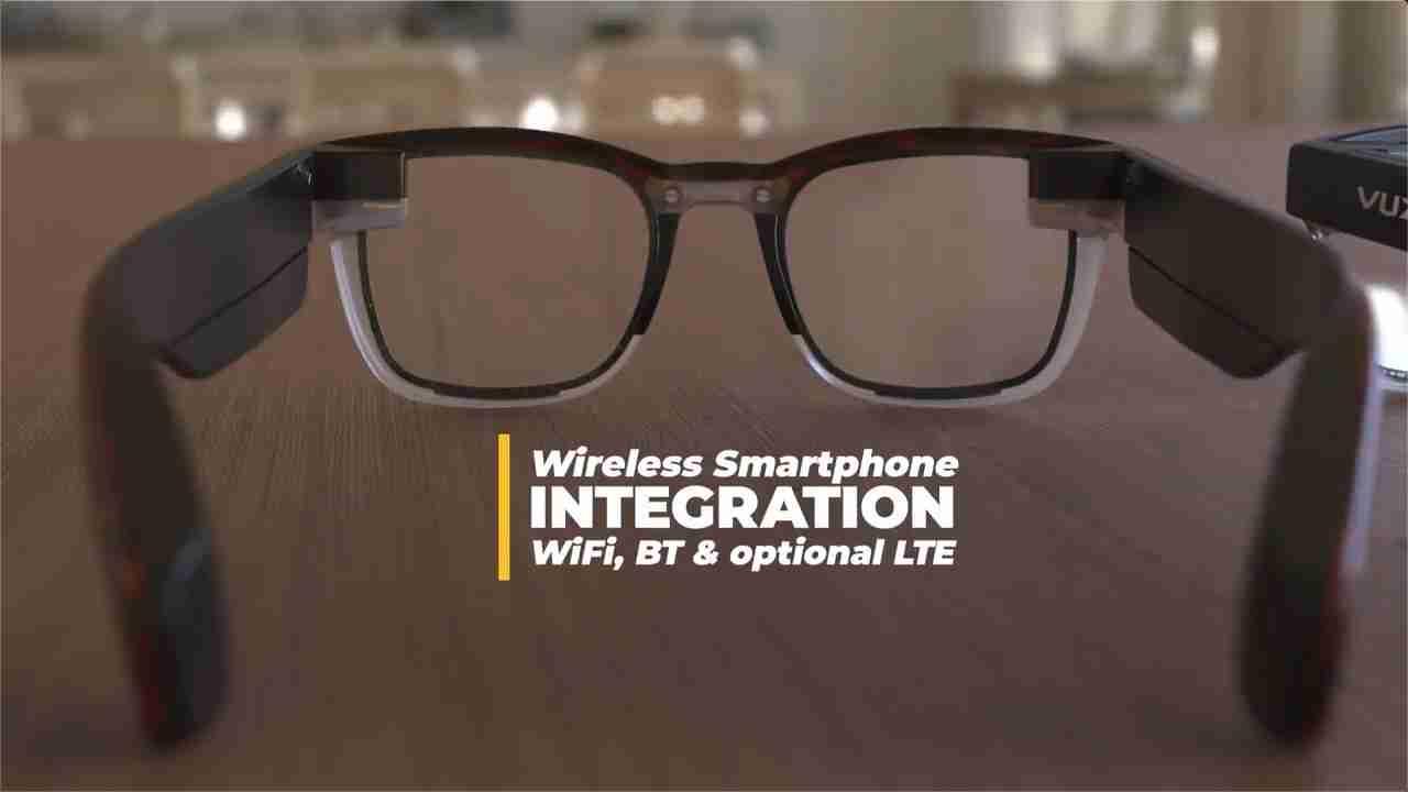 Vuzix%20Next%20Generation%20Smart%20Glasses%20CES%202021-wireless%20smartphone