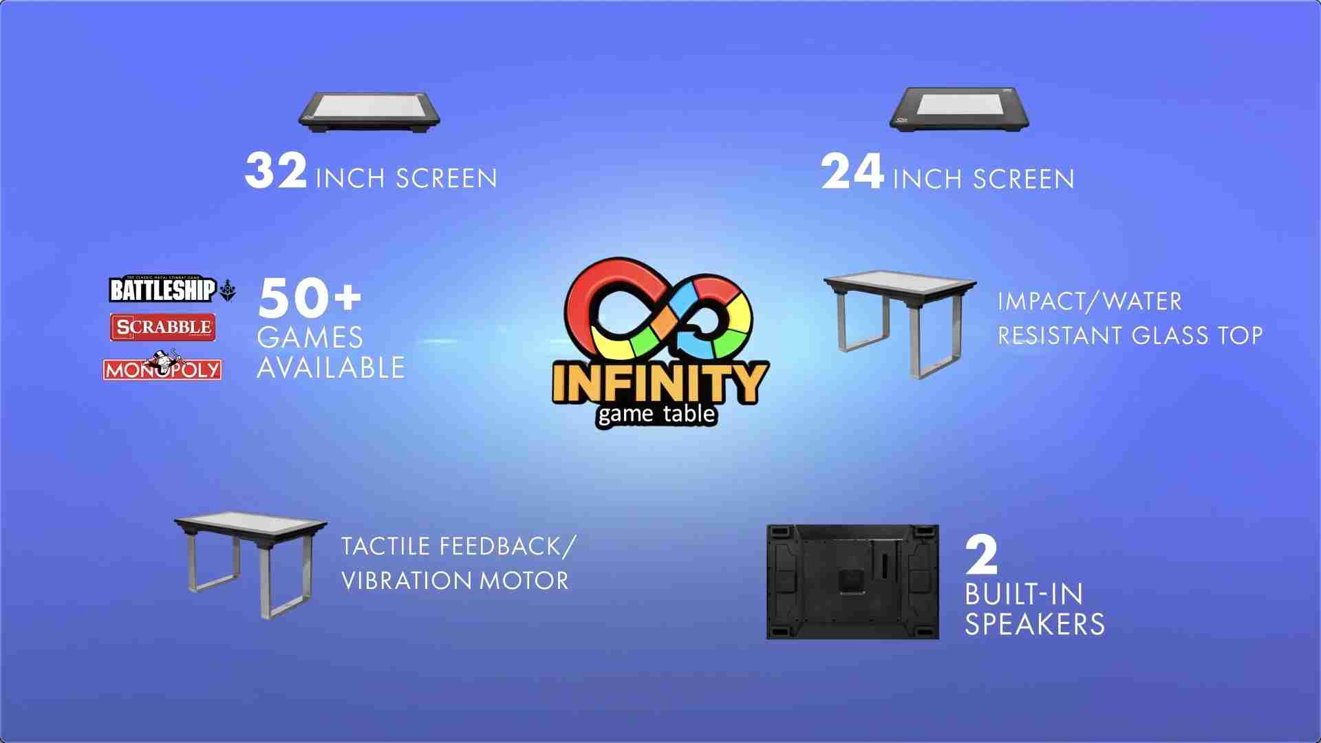 Infinity%20Game%20Table%20features
