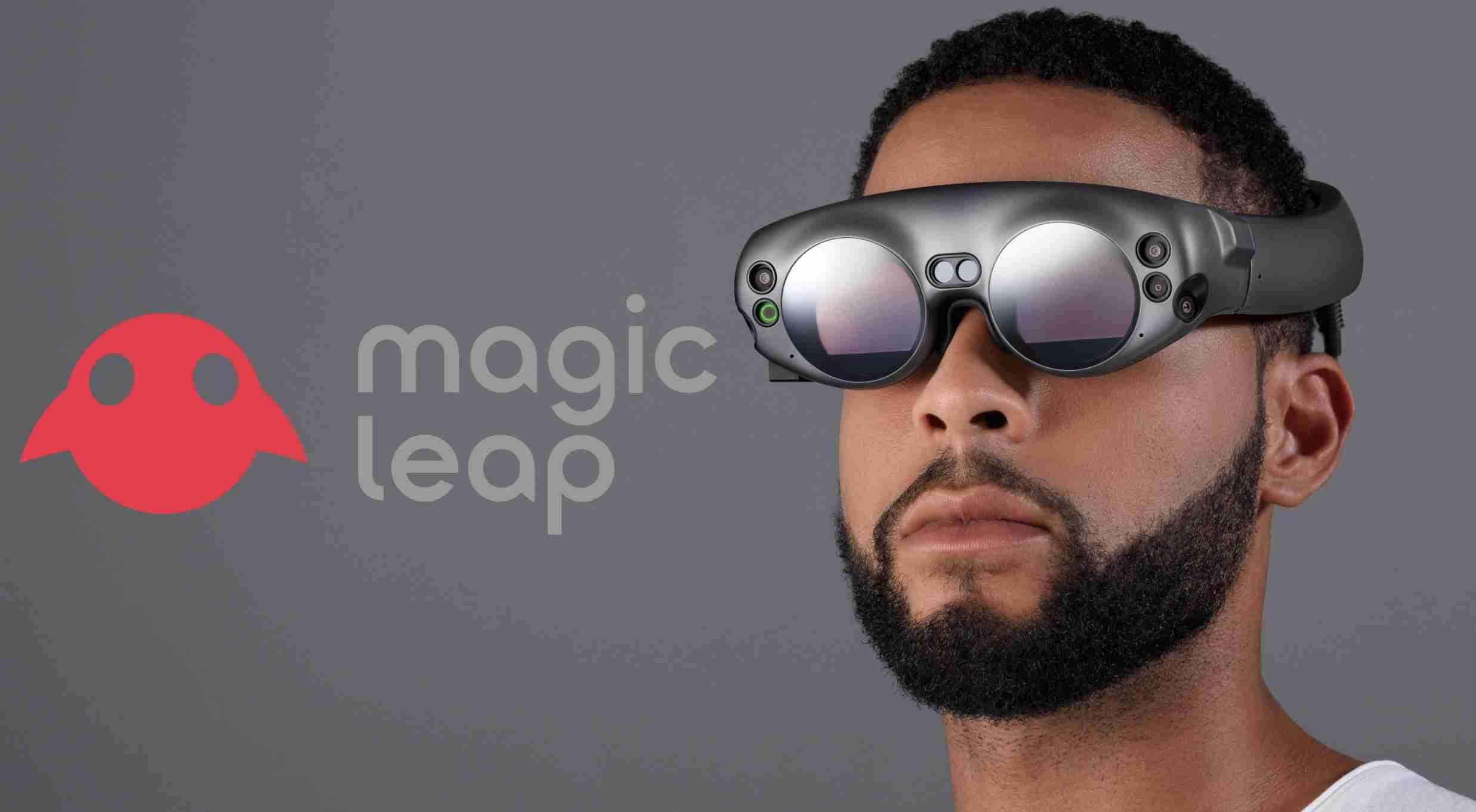 Magic%20Leap%20One