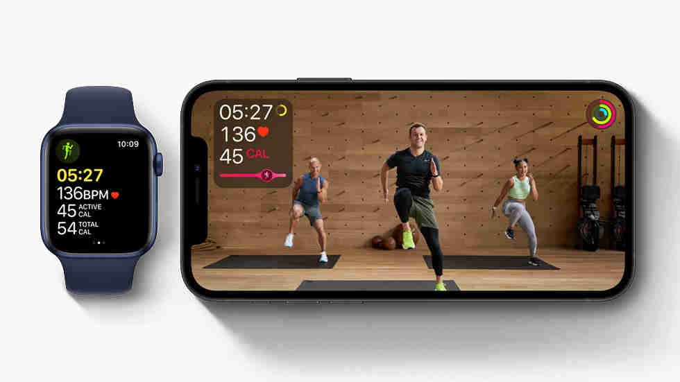 apple_fitness-plus-launch_applewatch-iphone12_12082020_big