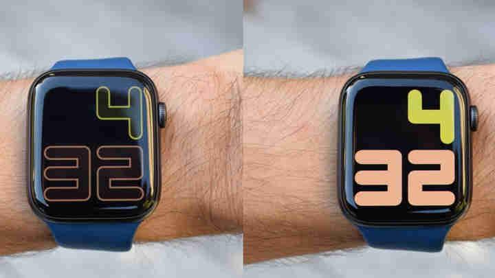 apple-watch-always-on-1-1571394819-aNuv-column-width-inline