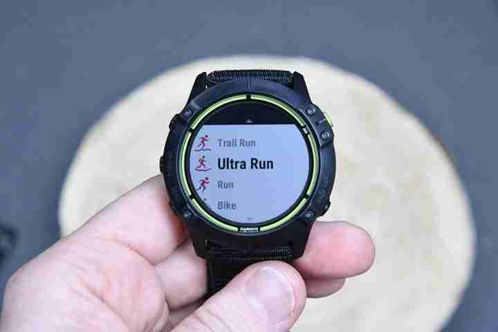Garmin_Enduro_Ultra_Run