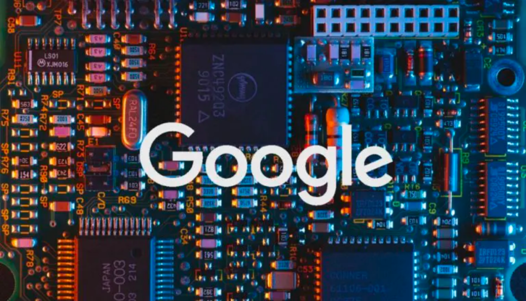 Google_chip