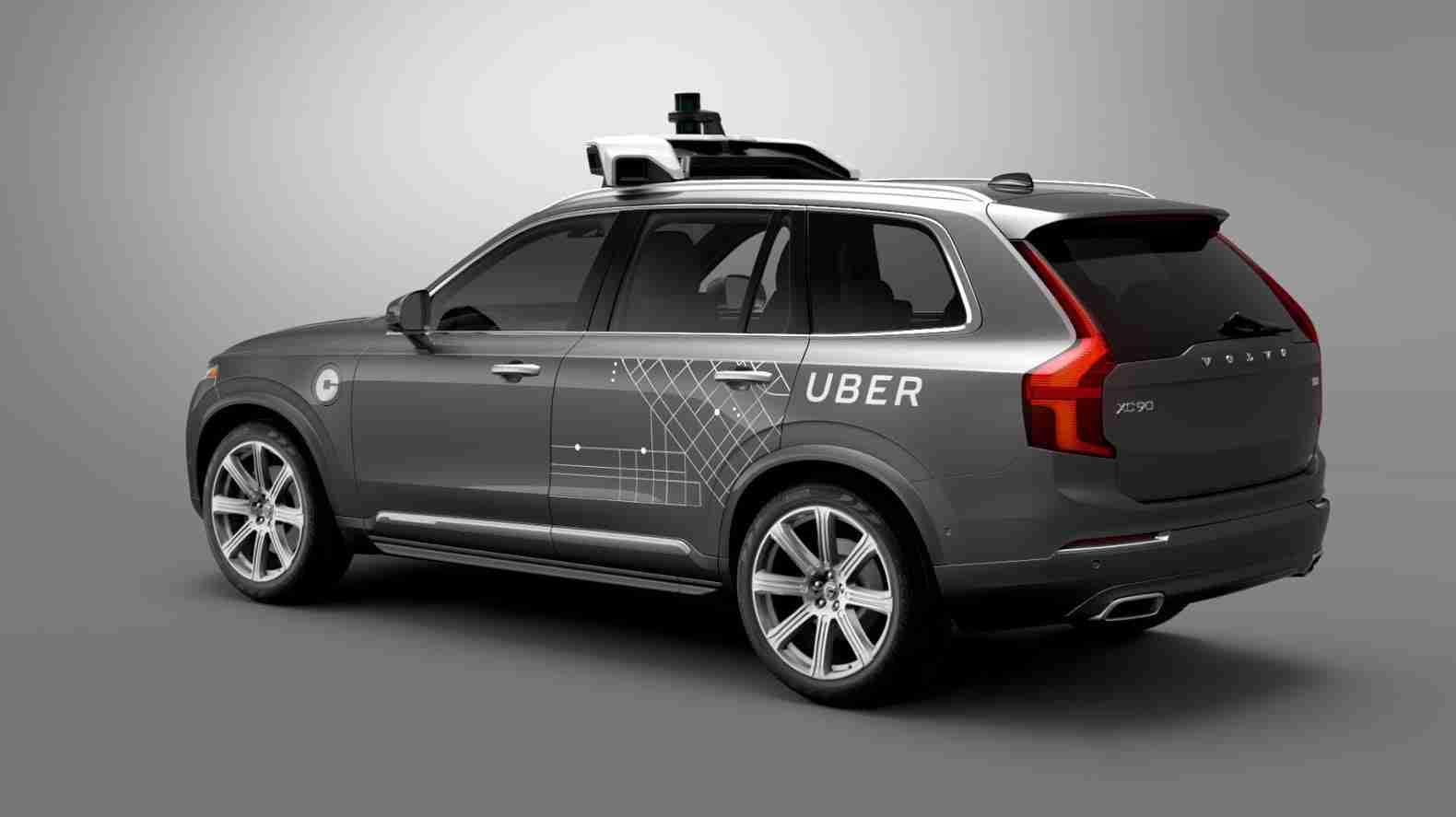 Volvo_x_Uber