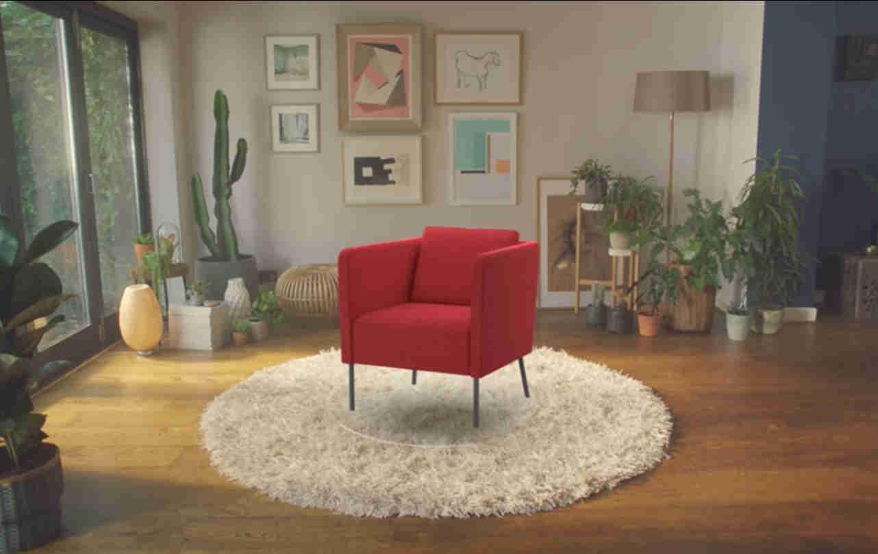 Ikea-Place-2