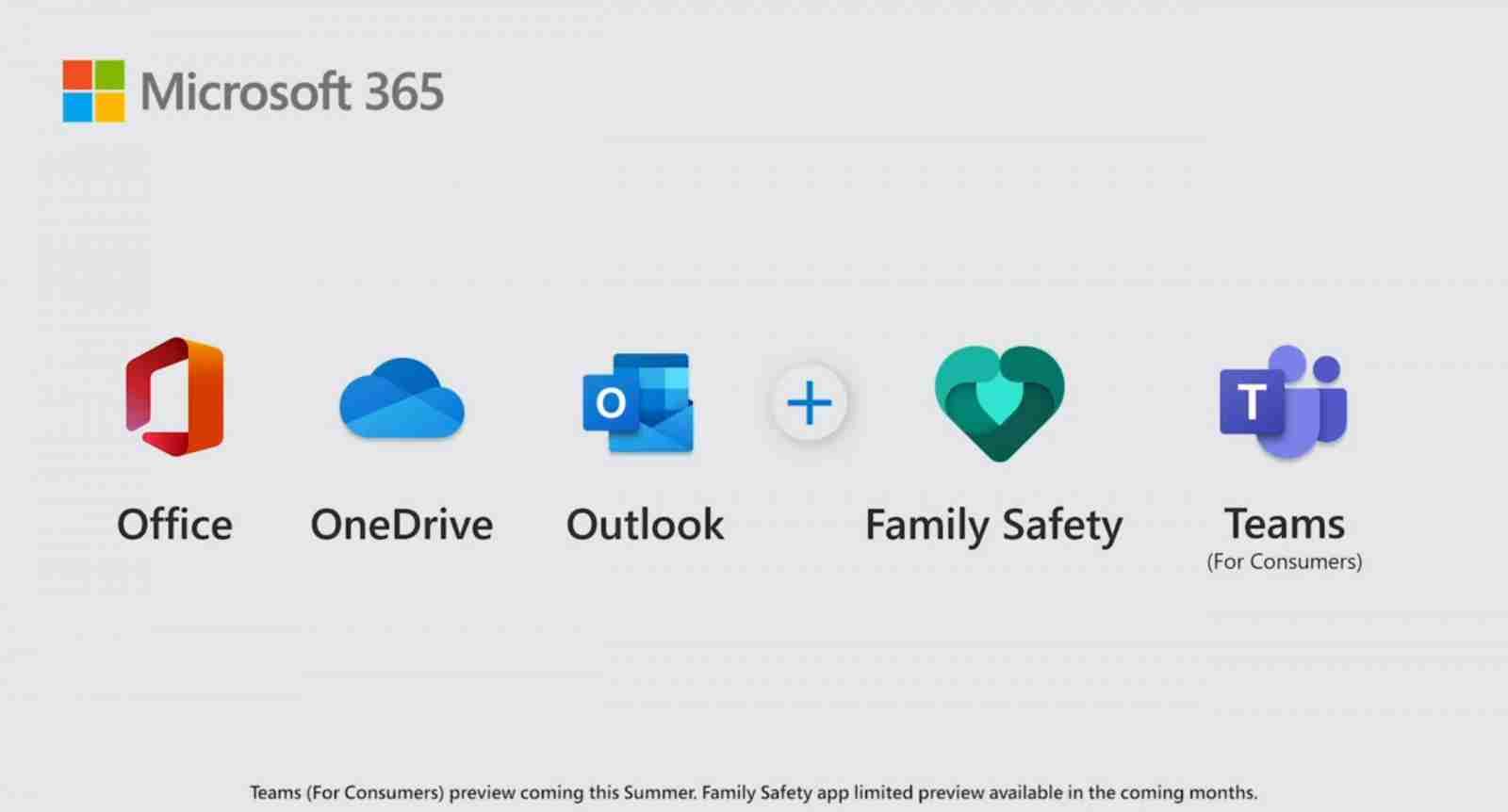 microsoft-365-consumers