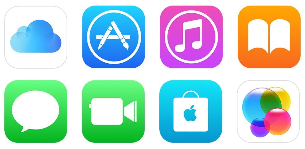 Apple_services