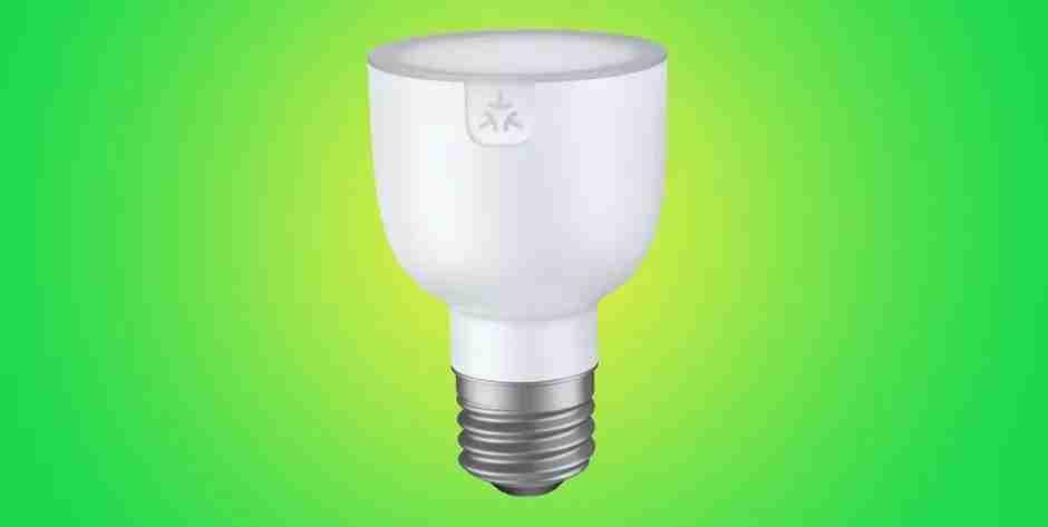 matter-smart-bulb-gradient
