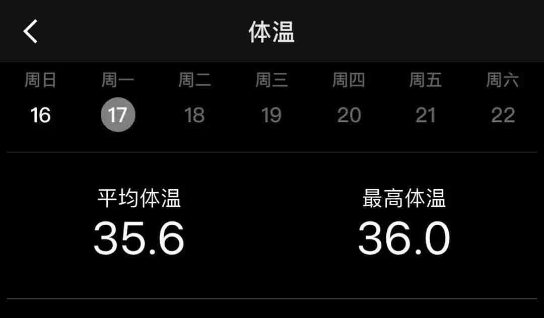 10-TicWatch_GTH_%E4%BD%93%E6%B8%A9%E6%B5%8B%E8%AF%95