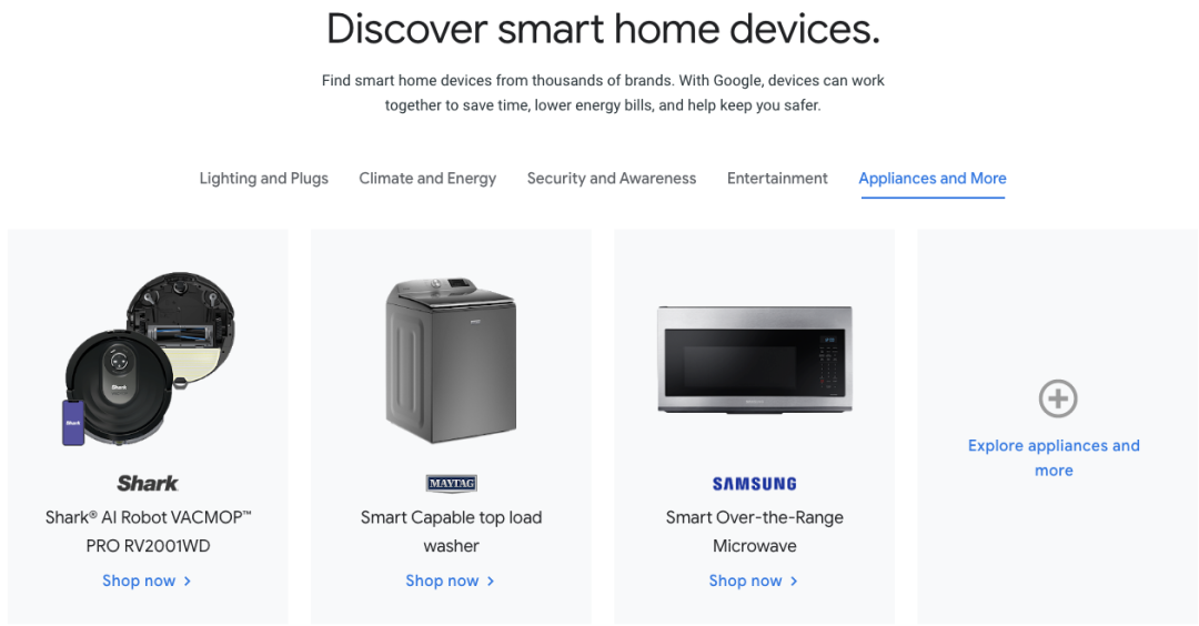 Discover_smart_home_devices