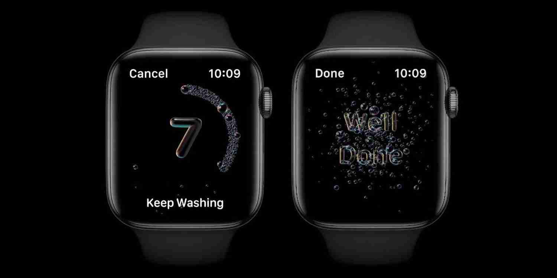 Apple-Watch-handwashing-detection-took-years