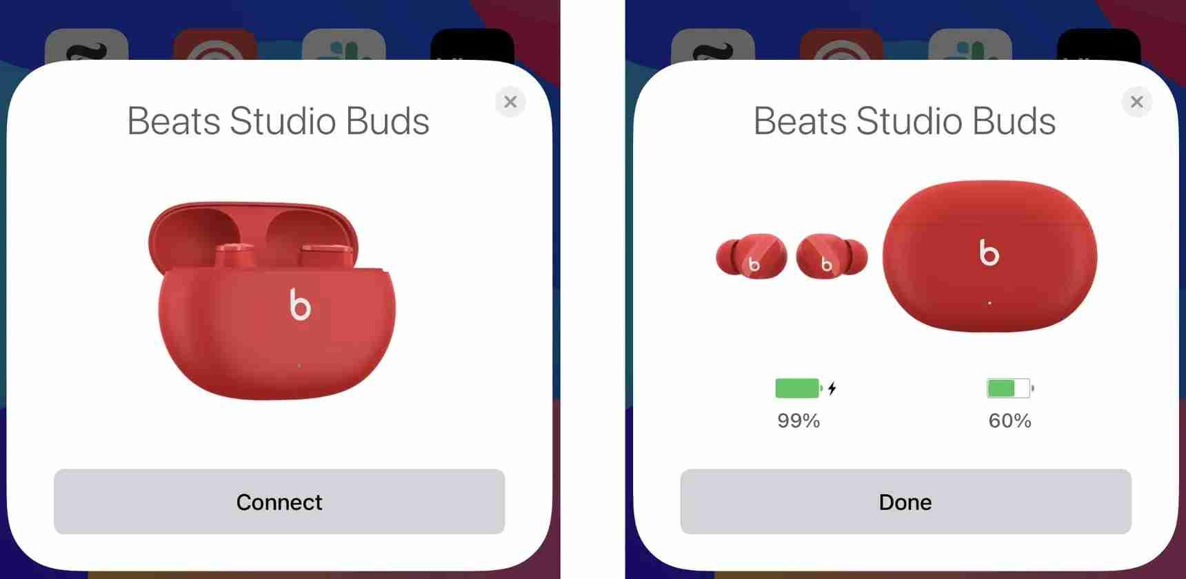 beat_studio_buds_ios